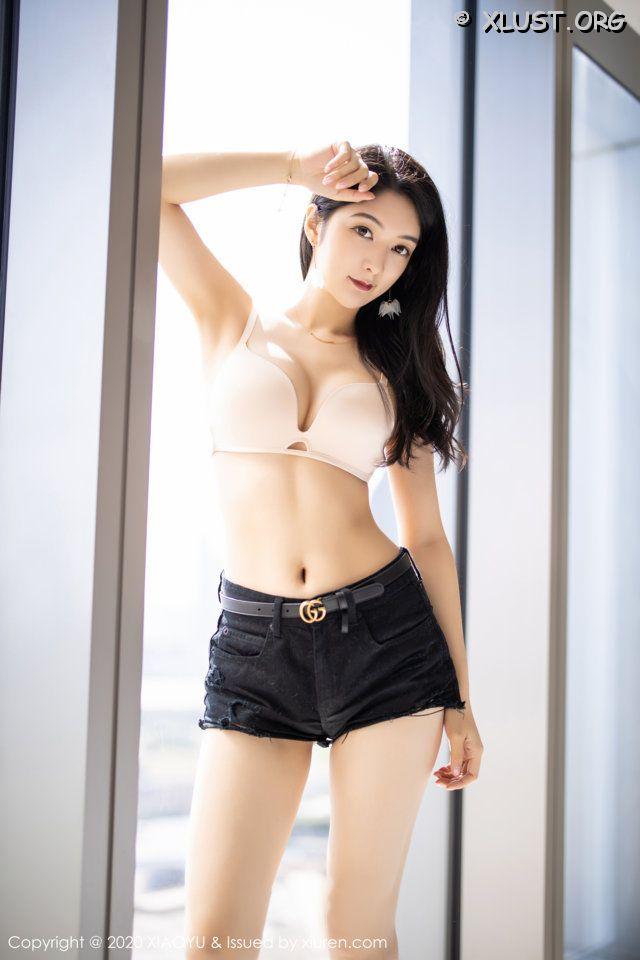 XLUST.ORG XiaoYu Vol.271 019