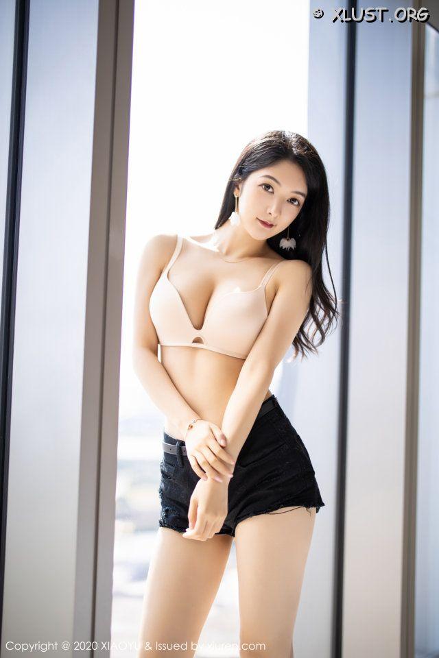 XLUST.ORG XiaoYu Vol.271 020