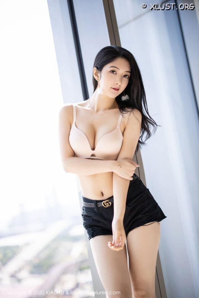 XLUST.ORG XiaoYu Vol.271 022