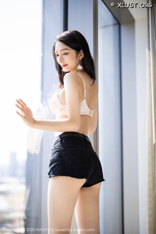 XLUST.ORG XiaoYu Vol.271 023