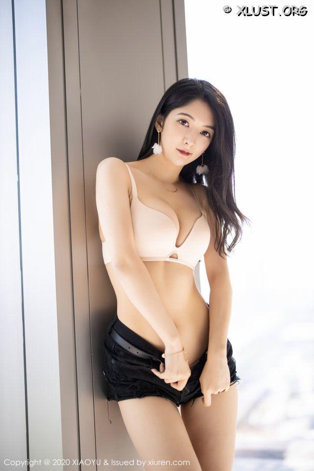 XLUST.ORG XiaoYu Vol.271 024