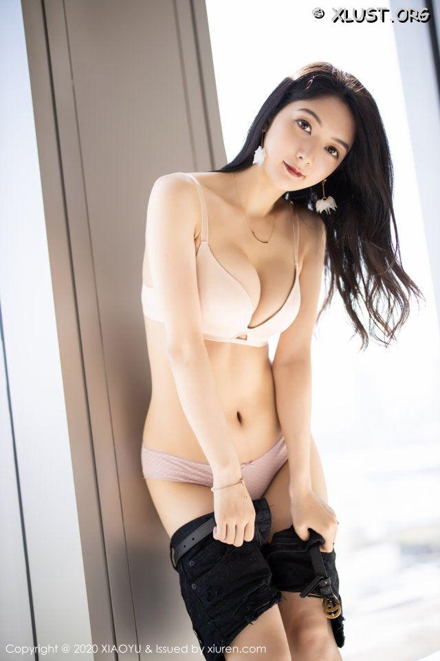 XLUST.ORG XiaoYu Vol.271 027