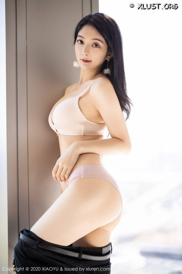 XLUST.ORG XiaoYu Vol.271 029