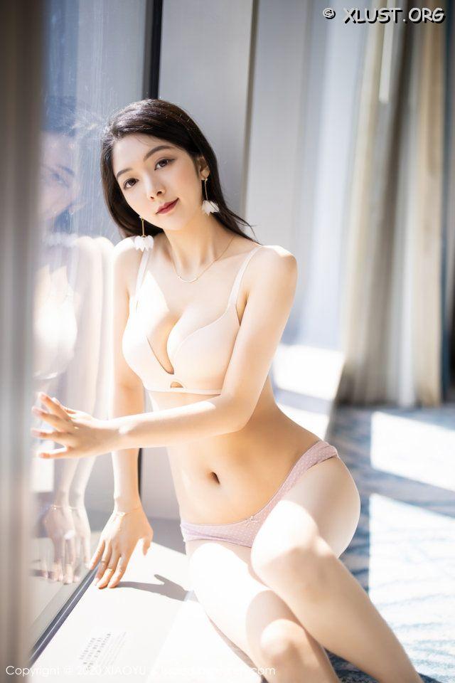 XLUST.ORG XiaoYu Vol.271 033