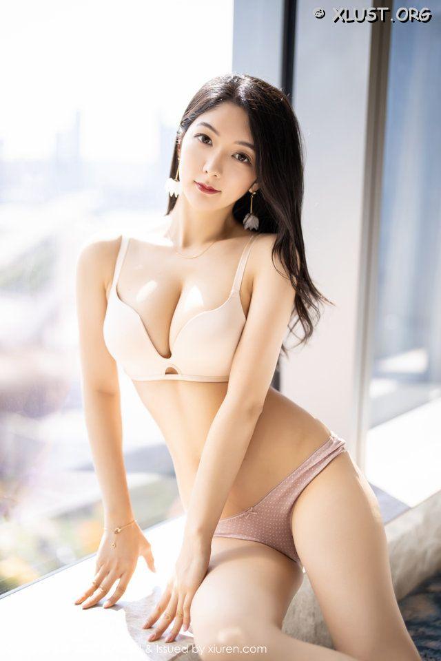 XLUST.ORG XiaoYu Vol.271 036