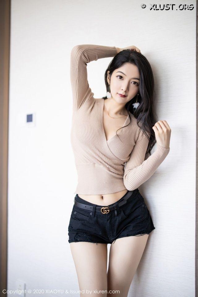 XLUST.ORG XiaoYu Vol.271 039