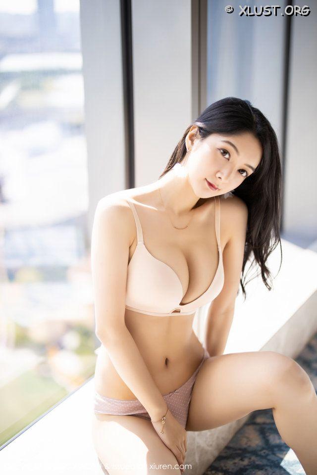 XLUST.ORG XiaoYu Vol.271 045