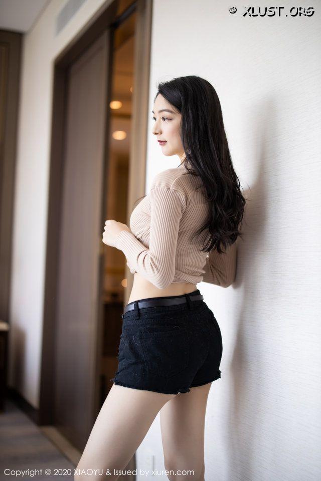 XLUST.ORG XiaoYu Vol.271 050