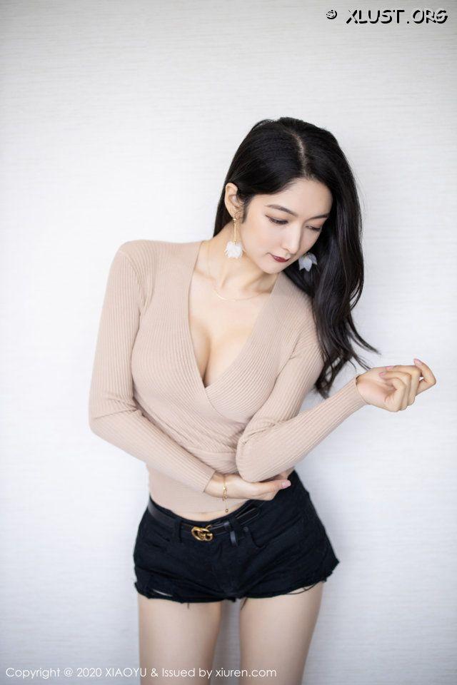 XLUST.ORG XiaoYu Vol.271 051