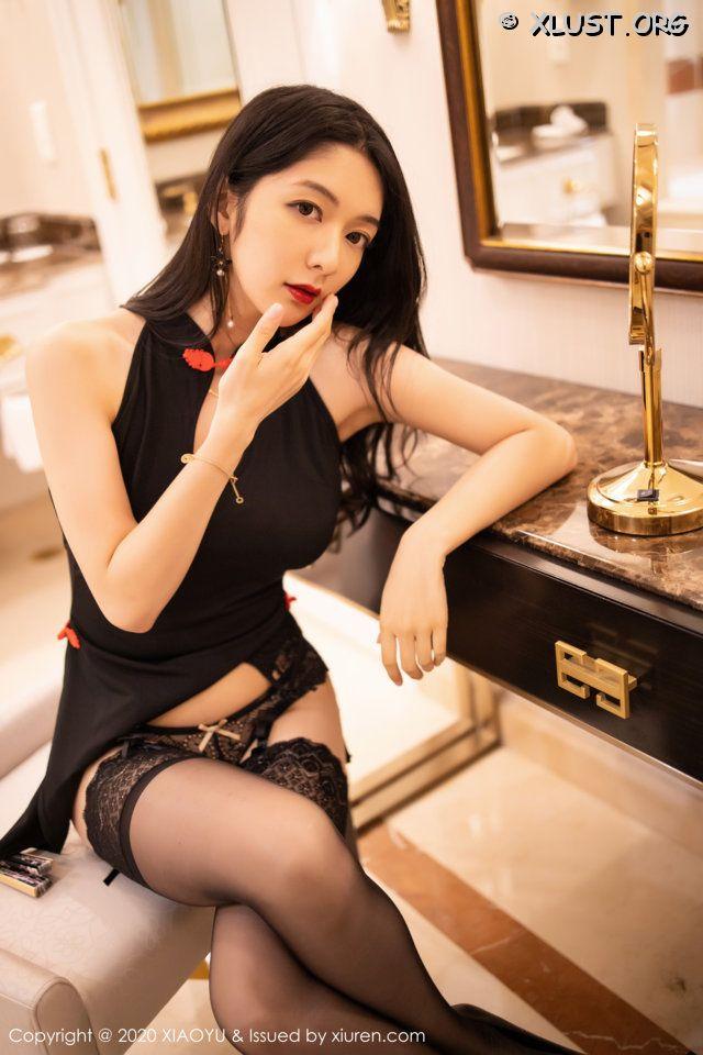 XLUST.ORG XiaoYu Vol.271 066