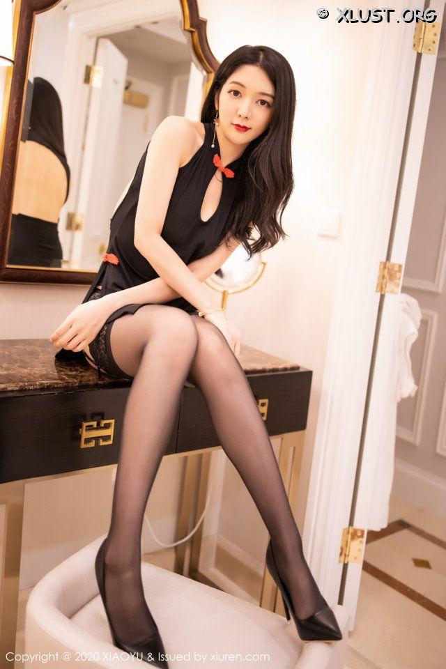 XLUST.ORG XiaoYu Vol.271 080