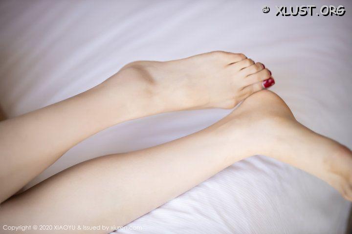 XLUST.ORG XiaoYu Vol.271 099
