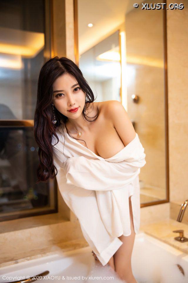 XLUST.ORG XiaoYu Vol.272 028