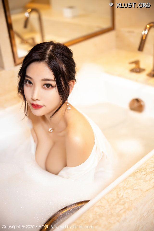 XLUST.ORG XiaoYu Vol.272 045