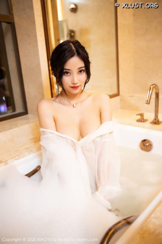XLUST.ORG XiaoYu Vol.272 046
