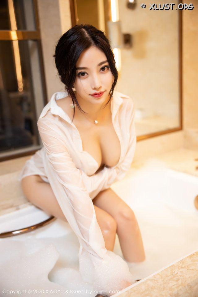 XLUST.ORG XiaoYu Vol.272 058