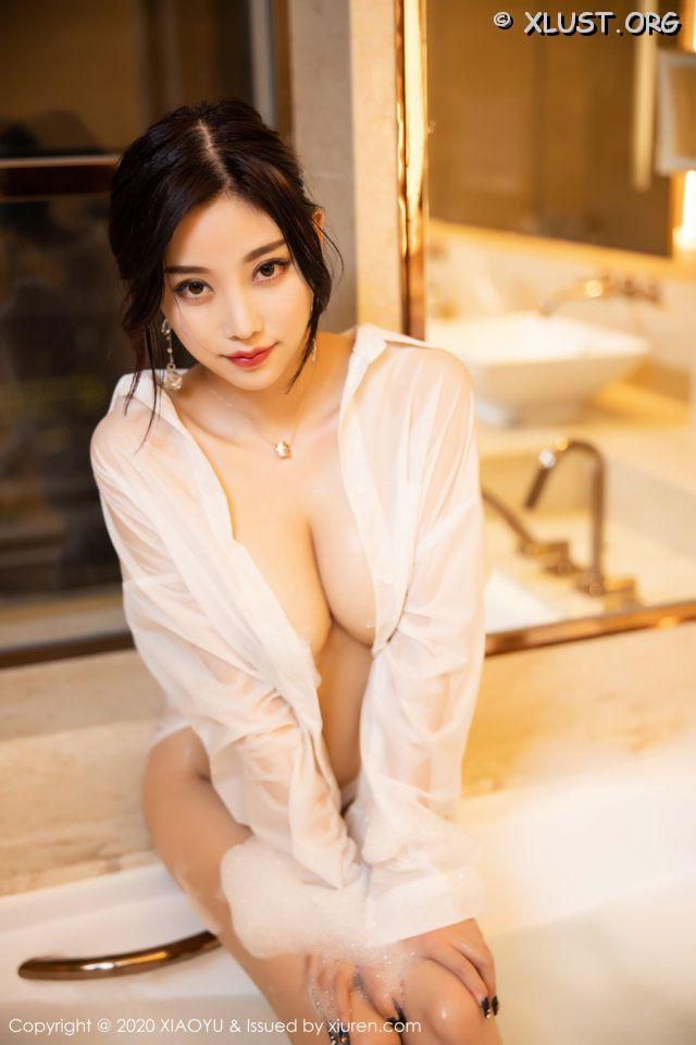 XLUST.ORG XiaoYu Vol.272 059