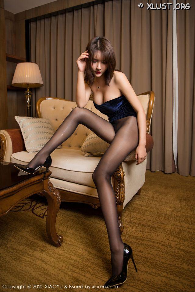 XLUST.ORG XiaoYu Vol.273 014
