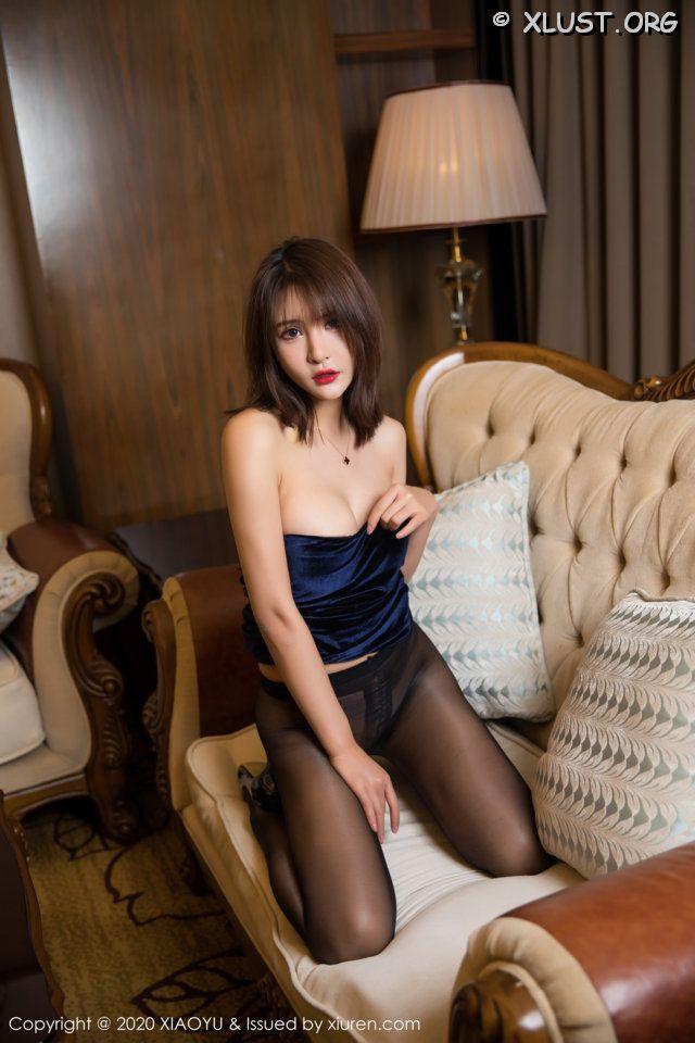 XLUST.ORG XiaoYu Vol.273 039