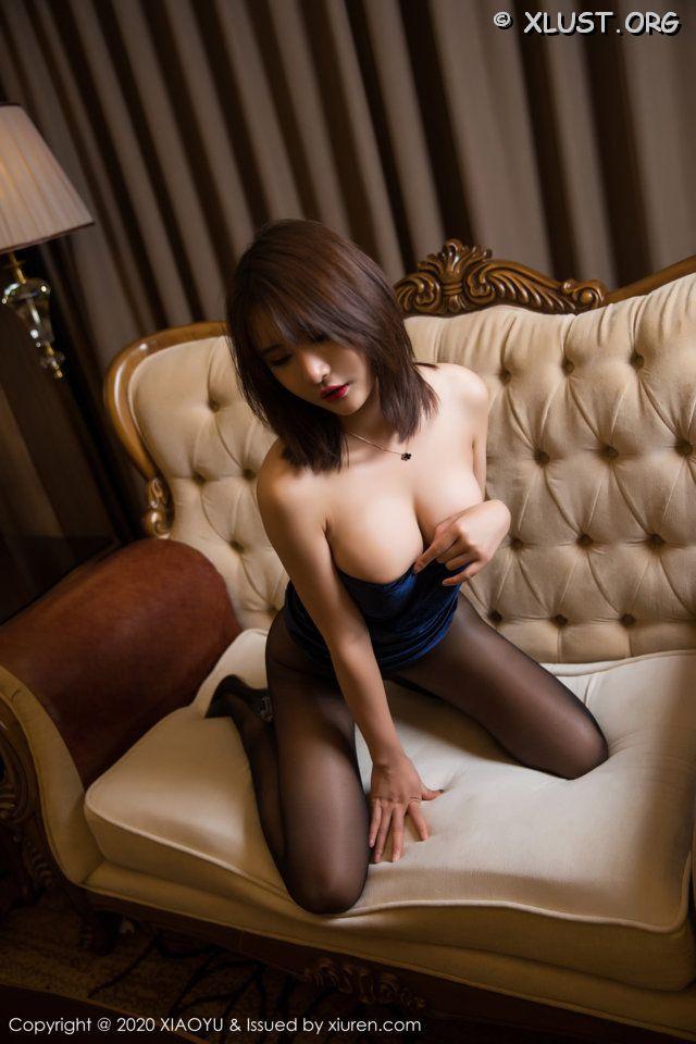 XLUST.ORG XiaoYu Vol.273 040