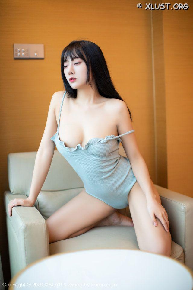 XLUST.ORG XiaoYu Vol.274 017
