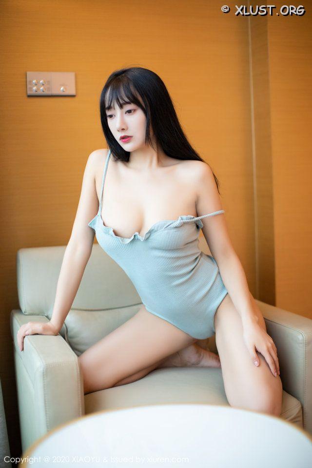 XLUST.ORG XiaoYu Vol.274 018