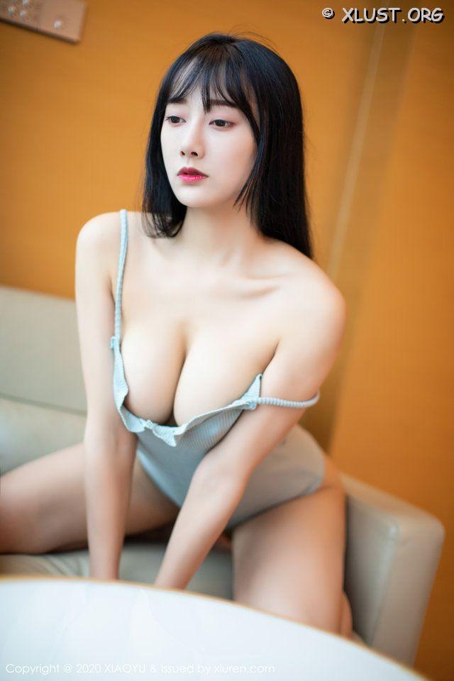 XLUST.ORG XiaoYu Vol.274 022