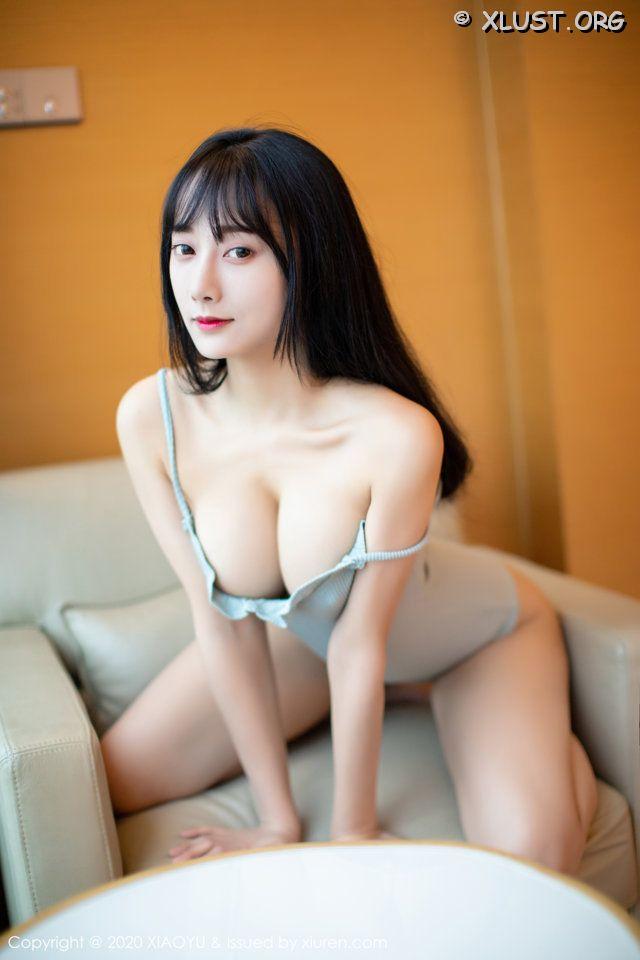 XLUST.ORG XiaoYu Vol.274 023