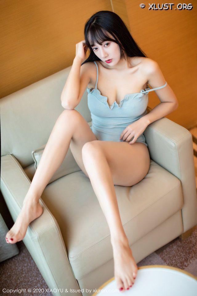 XLUST.ORG XiaoYu Vol.274 025