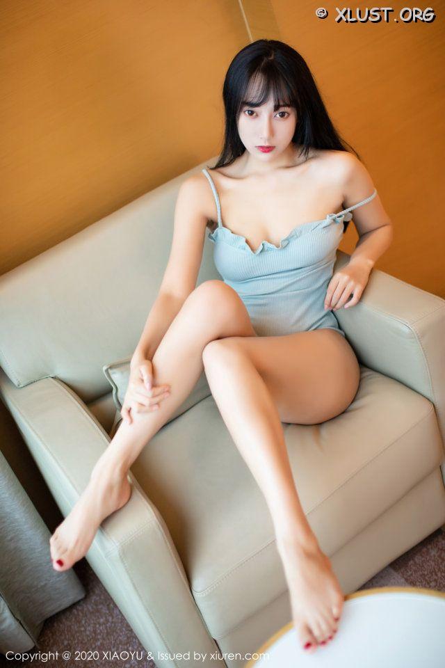 XLUST.ORG XiaoYu Vol.274 026