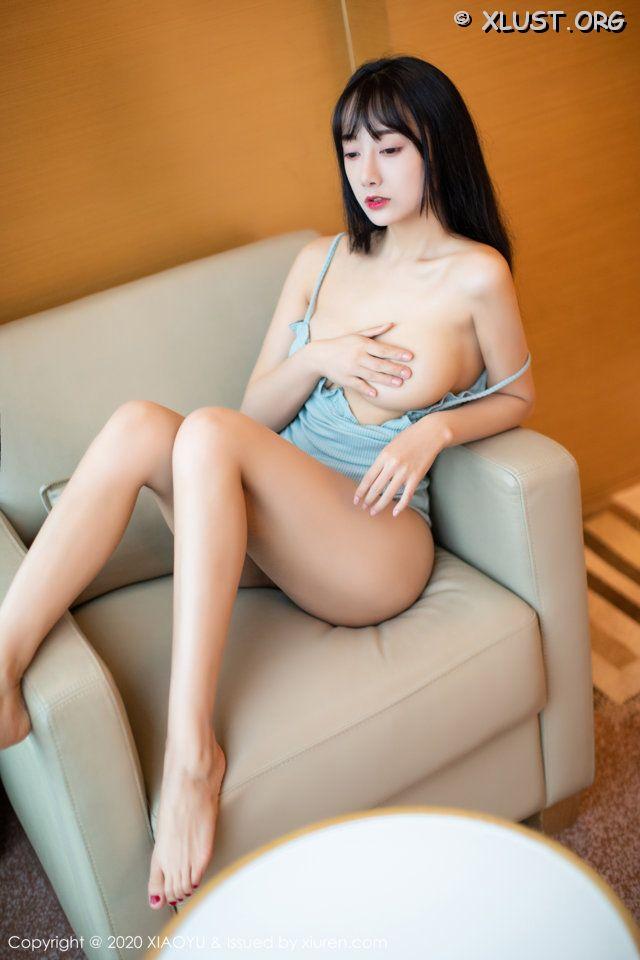 XLUST.ORG XiaoYu Vol.274 027