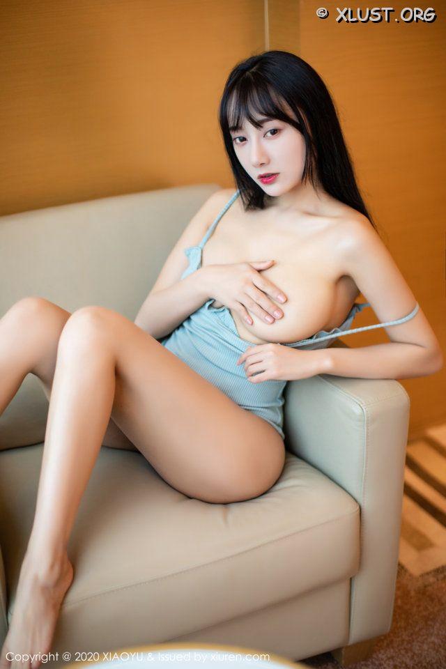 XLUST.ORG XiaoYu Vol.274 028