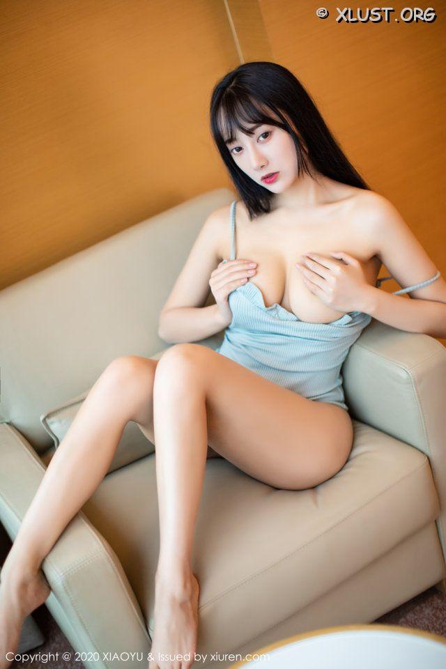 XLUST.ORG XiaoYu Vol.274 029