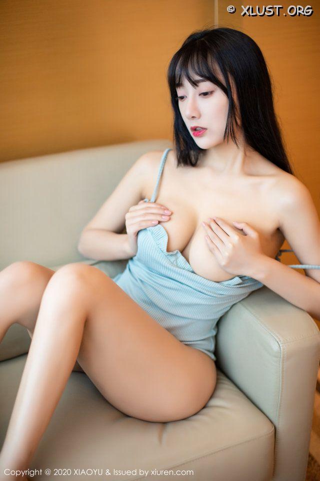 XLUST.ORG XiaoYu Vol.274 030