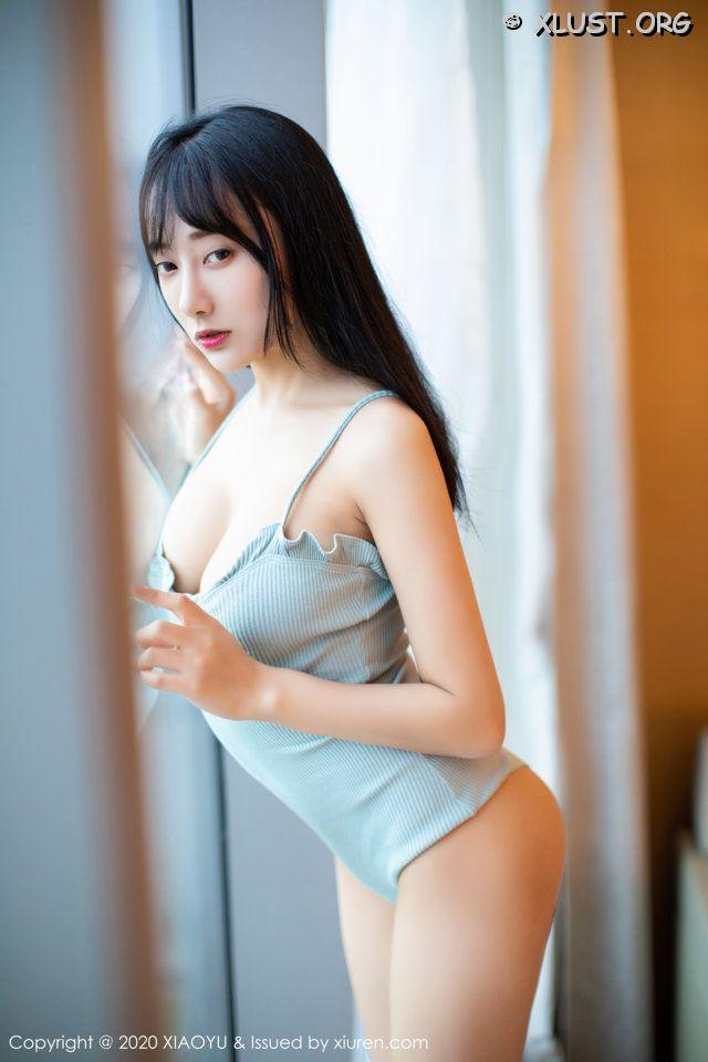 XLUST.ORG XiaoYu Vol.274 036