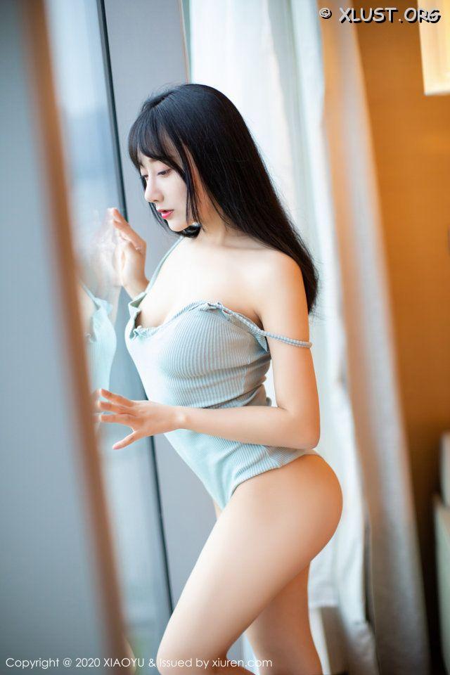 XLUST.ORG XiaoYu Vol.274 037