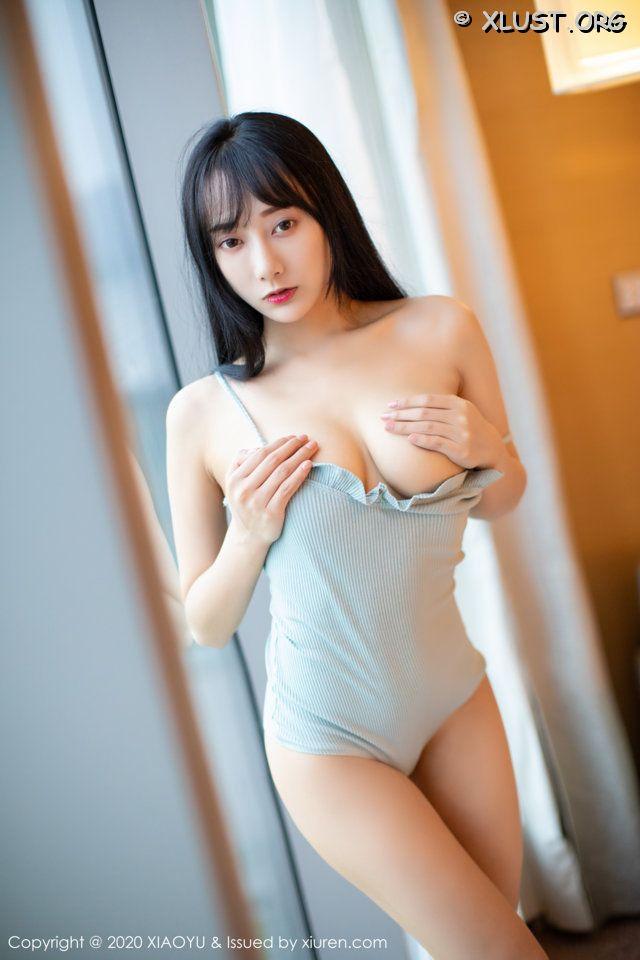 XLUST.ORG XiaoYu Vol.274 038