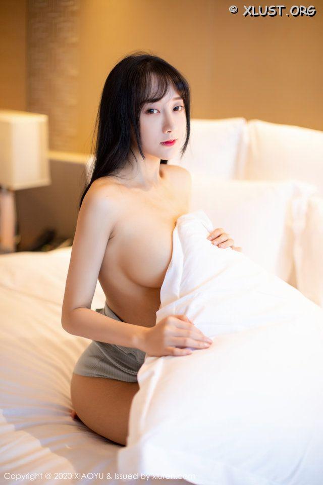 XLUST.ORG XiaoYu Vol.274 043