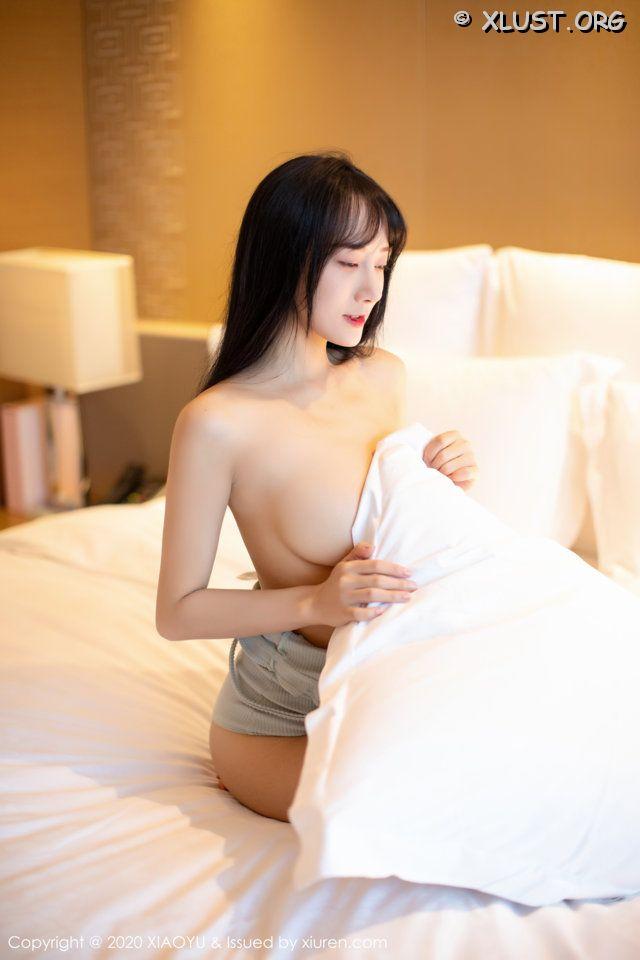 XLUST.ORG XiaoYu Vol.274 044