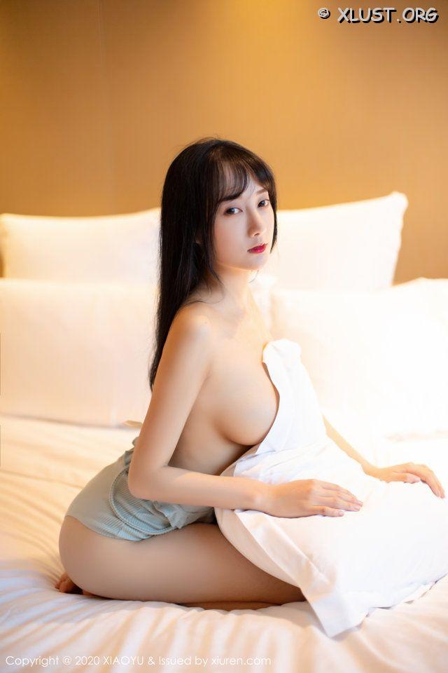 XLUST.ORG XiaoYu Vol.274 045