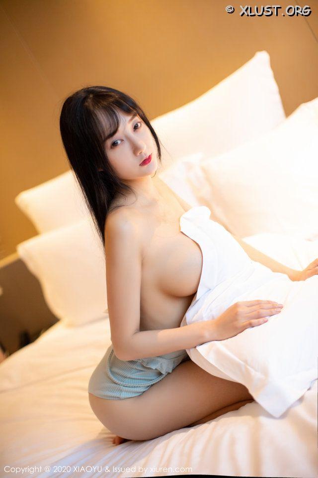 XLUST.ORG XiaoYu Vol.274 046
