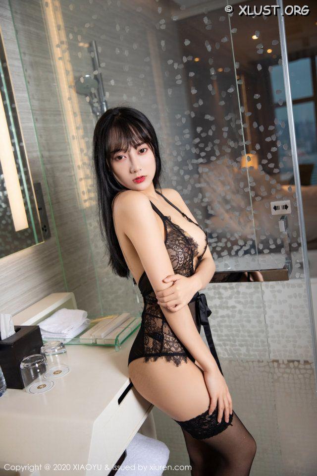 XLUST.ORG XiaoYu Vol.274 050