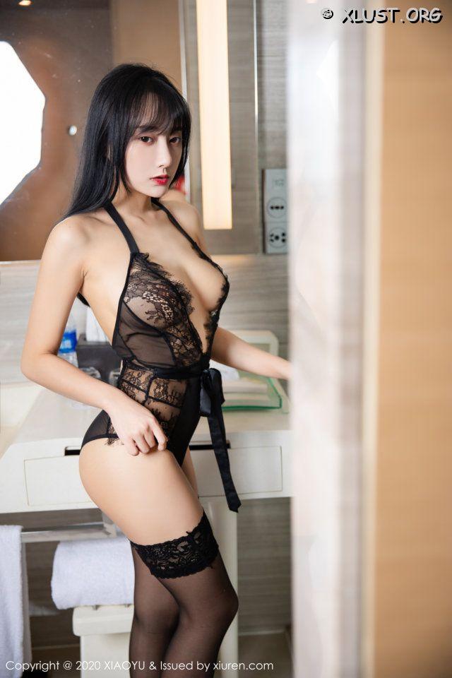 XLUST.ORG XiaoYu Vol.274 051