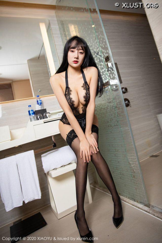 XLUST.ORG XiaoYu Vol.274 075