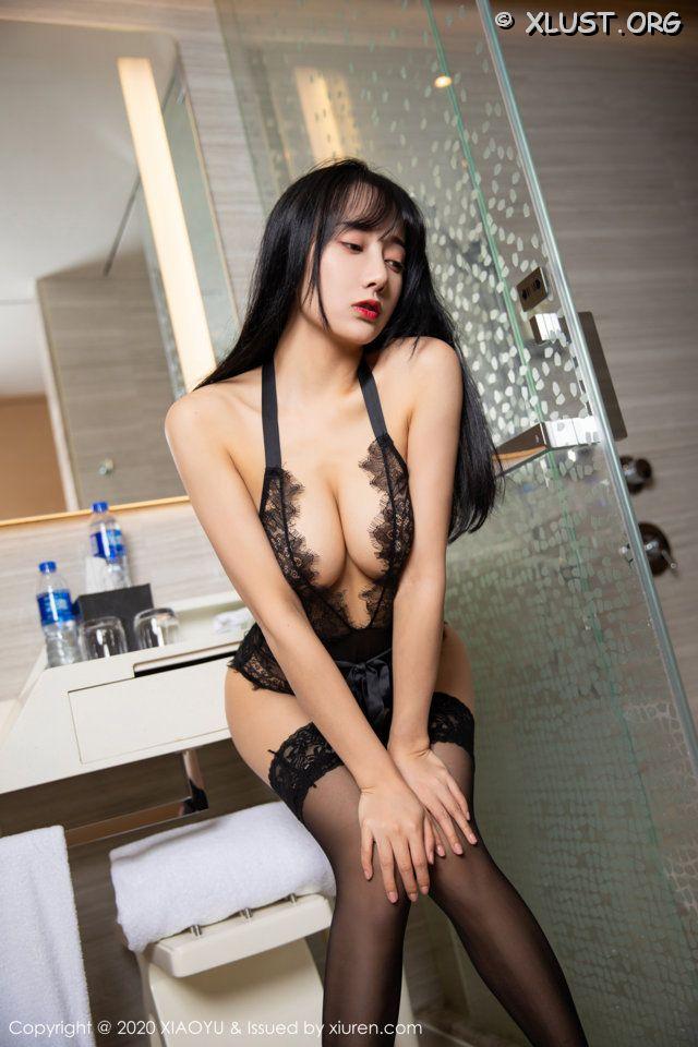 XLUST.ORG XiaoYu Vol.274 076