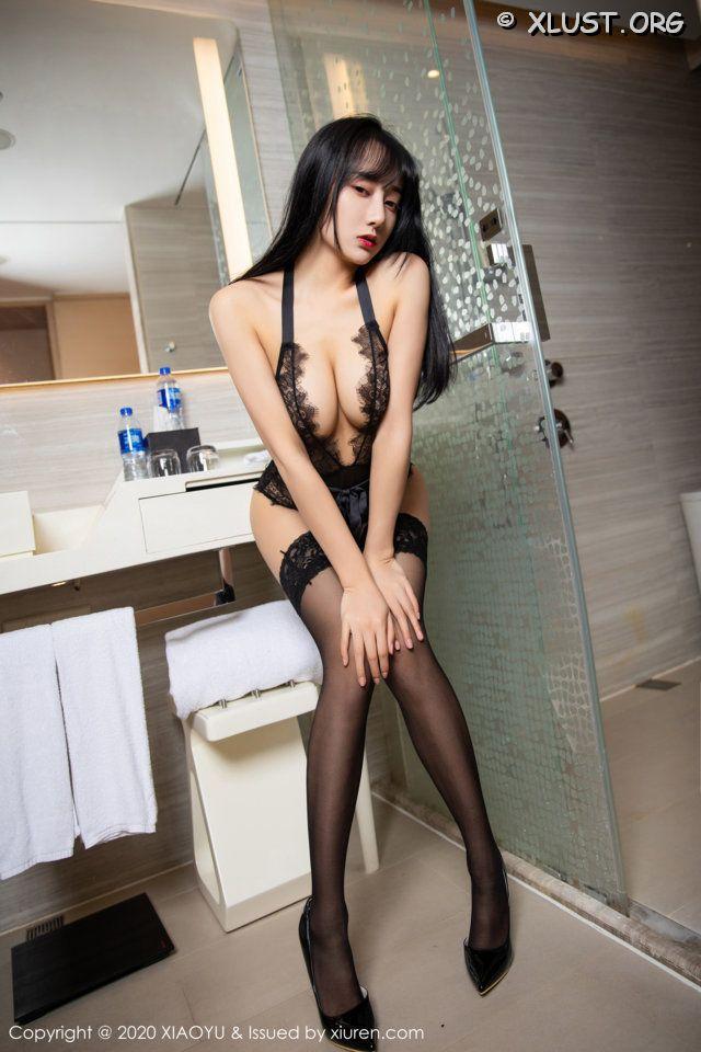 XLUST.ORG XiaoYu Vol.274 077