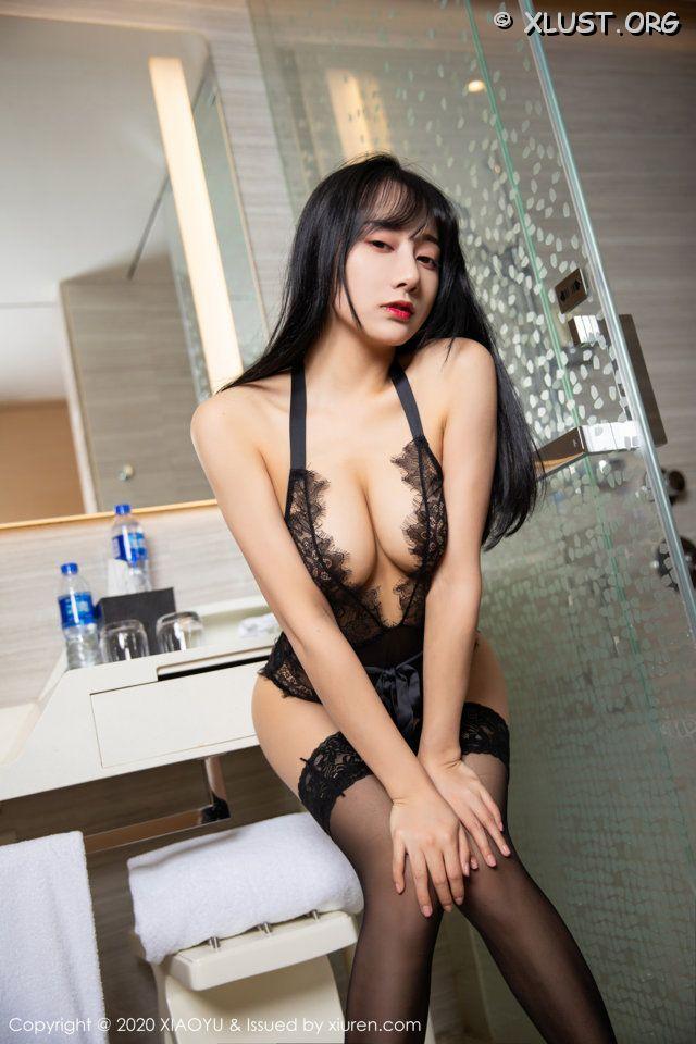 XLUST.ORG XiaoYu Vol.274 078