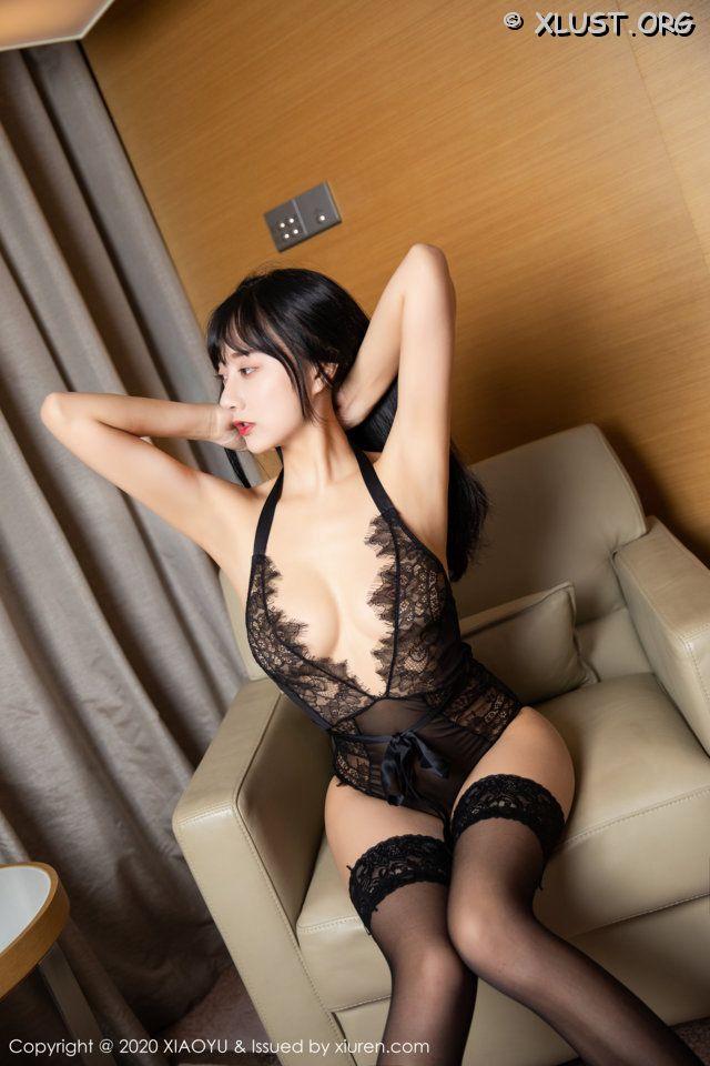 XLUST.ORG XiaoYu Vol.274 082