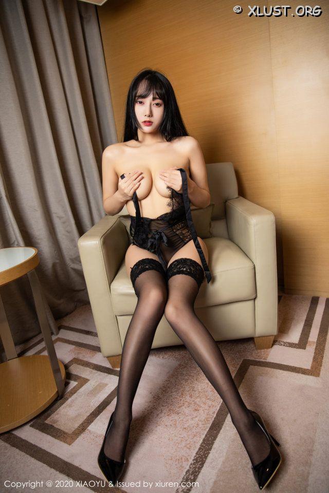 XLUST.ORG XiaoYu Vol.274 091