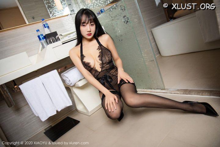 XLUST.ORG XiaoYu Vol.274 107